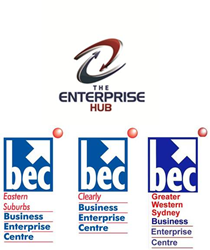 The Enterprise Hub