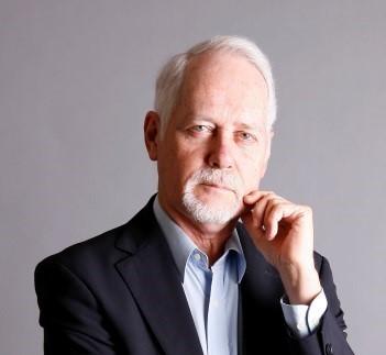 John Lindeman